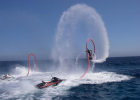flyboarding-3-5107bfd87eac2