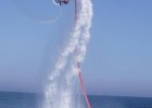 flyboarding-4-5107bfdf0498b